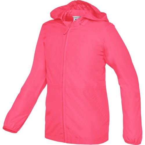 Magellan Outdoors™ Girls' Uniform Jacket