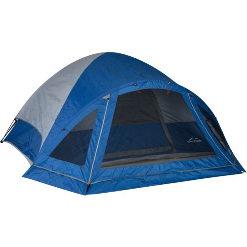 Suisse Sports Acacia 4 Dome Tent