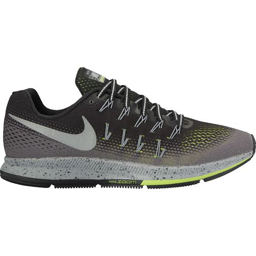 Nike Men's Air Zoom Pegasus 33 Shield Running Shoes