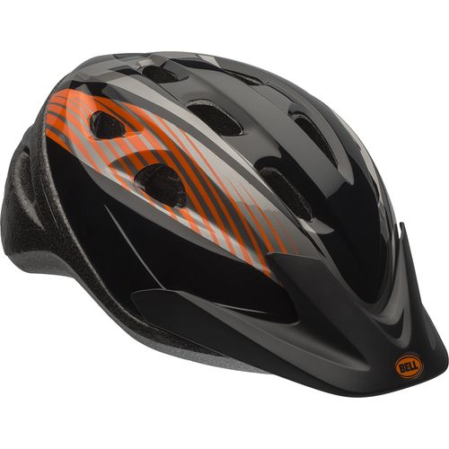 Display product reviews for Bell Youth Richter™ Bike Helmet