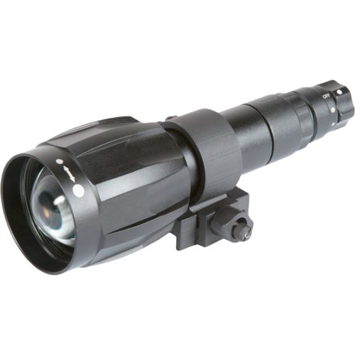 Armasight Detachable X-Long Illuminator with Accessory Kit - view number 2