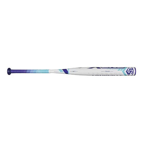 Louisville Slugger Xeno Plus Women's Composite Fast-Pitch Softball Bat -10 - view number 5