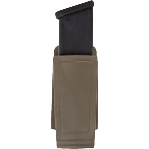 Safariland Belt Slide FDE Magazine Pouch - view number 1
