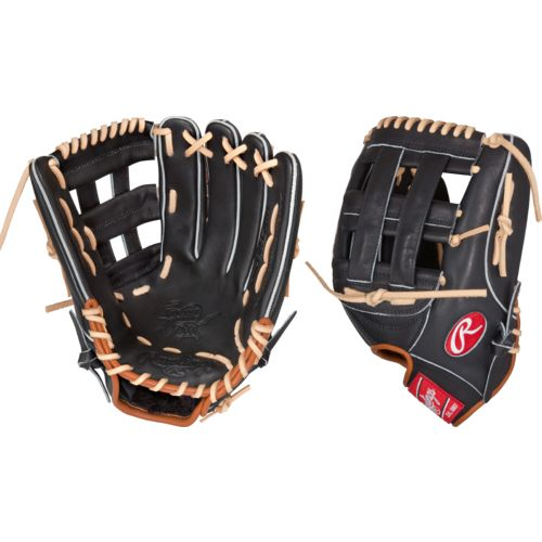 Rawlings® Heart of the Hide Alex Gordon Outfield Baseball Glove