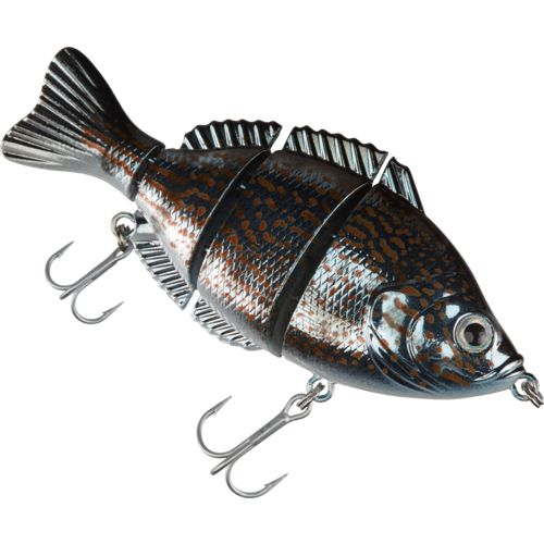 Chrome Piggy Perch