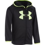 Under Armour™ Toddler Boys' Armour® Fleece Highlight Hoodie