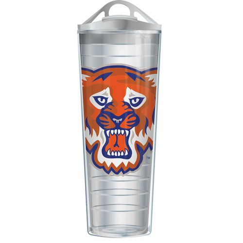 Signature Tumblers Sam Houston State University 28 oz. Sport Traveler Tumbler