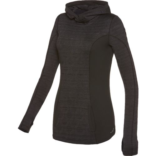 BCG™ Women's Training Jacquard Pullover