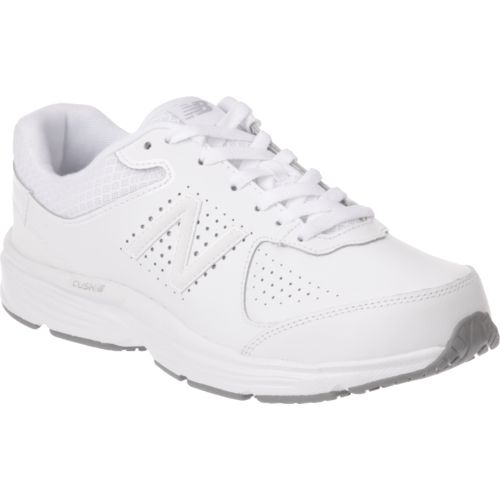 New Balance Men's 411 V2 Walking Shoes - view number 2