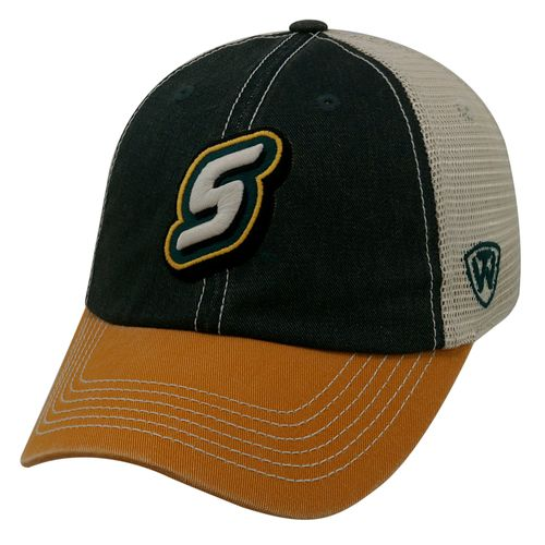 Top of the World Men's Southeastern Louisiana University Off-Road Adjustable Cap