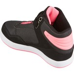 Fila™ Girls' Displace 3 Running Shoes - view number 3