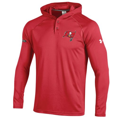 Under Armour™ NFL Combine Authentic Men's Tampa Bay