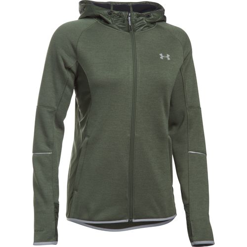 Under Armour Women's Storm Swacket Jacket