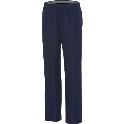 BCG™ Women's Basic Mesh Lined Pant