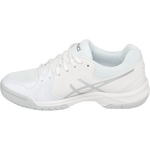 ASICS® Women's GEL-Dedicate® 5 Tennis Shoes - view number 7