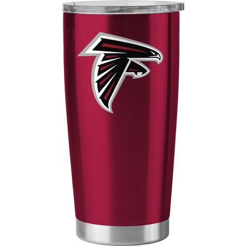 Boelter Brands Atlanta Falcons GMD Ultra TMX6 20 oz. Tumbler - view number 2