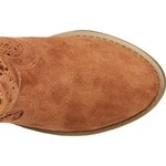 Austin Trading Co. Women's Rosa Casual Boots - view number 4