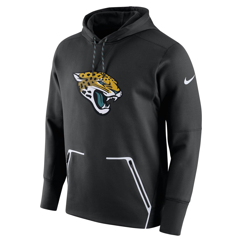 Jacksonville Jaguars Clothing