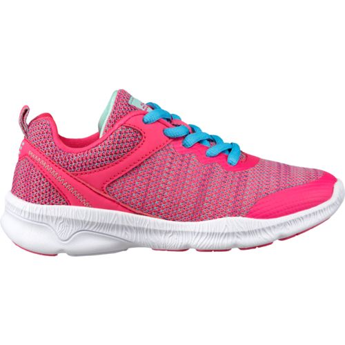Display product reviews for BCG Girls' Infinity Running Shoes