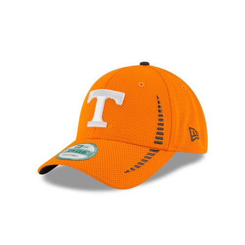 New Era Men's University of Tennessee 9FORTY Adjustable Cap