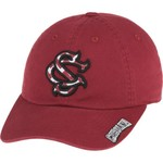 Top of the World Women's University of South Carolina Chevron Crew Cap - view number 1
