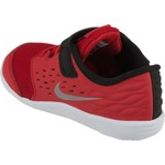 Nike Kids' Running Shoes - view number 3
