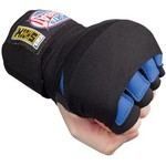 Combat Sports International Gel Shock™ Hand Wraps - view number 2