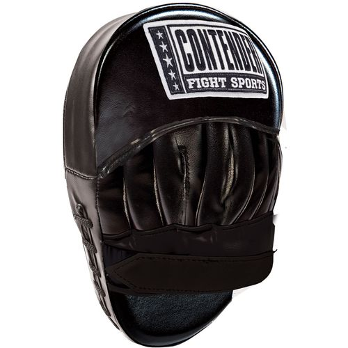 Contender Fight Sports Panther Punch Mitts - view number 3
