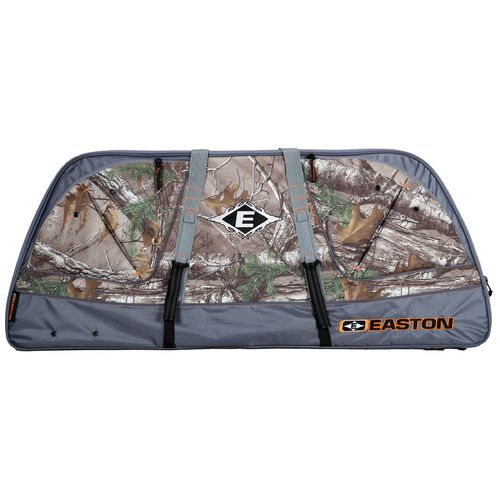 EASTON Flatline 4417 Bow Case