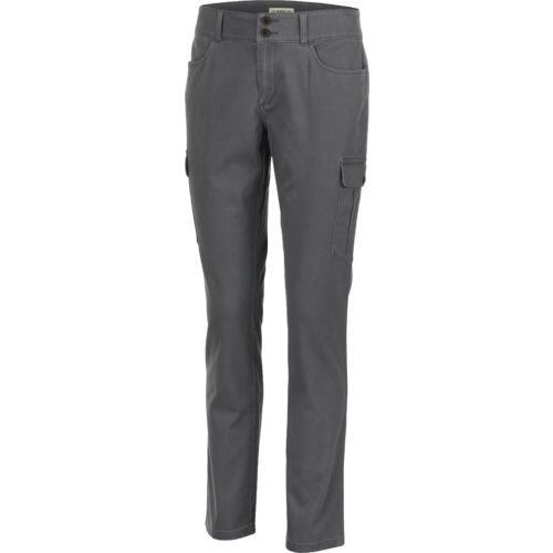 Magellan Outdoors™ Women's Adventure Gear Estonia Cargo Pant
