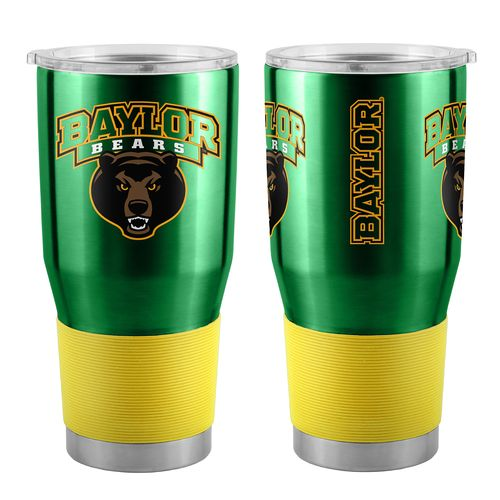 Boelter Brands Baylor University Ultra 30 oz. Tumbler