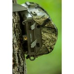 Moultrie Panoramic 180i 14.0 MP Game Camera - view number 4