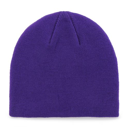 '47 Louisiana State University Knit Beanie - view number 2