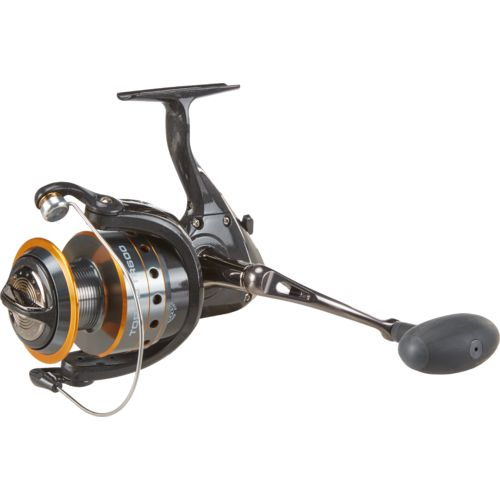 Display product reviews for H2O XPRESS™ Torrid Spinning Reel Convertible