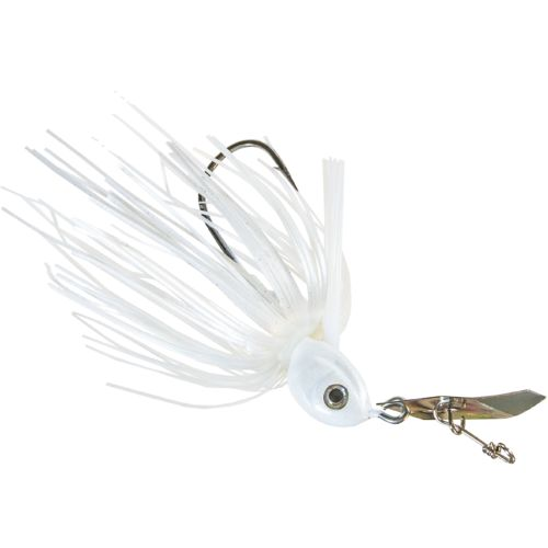 Z-Man® Project Z ChatterBait Weedless Wire Bait