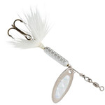 Rapala® Bang Tail 1/2 oz. Spinnerbait - view number 1