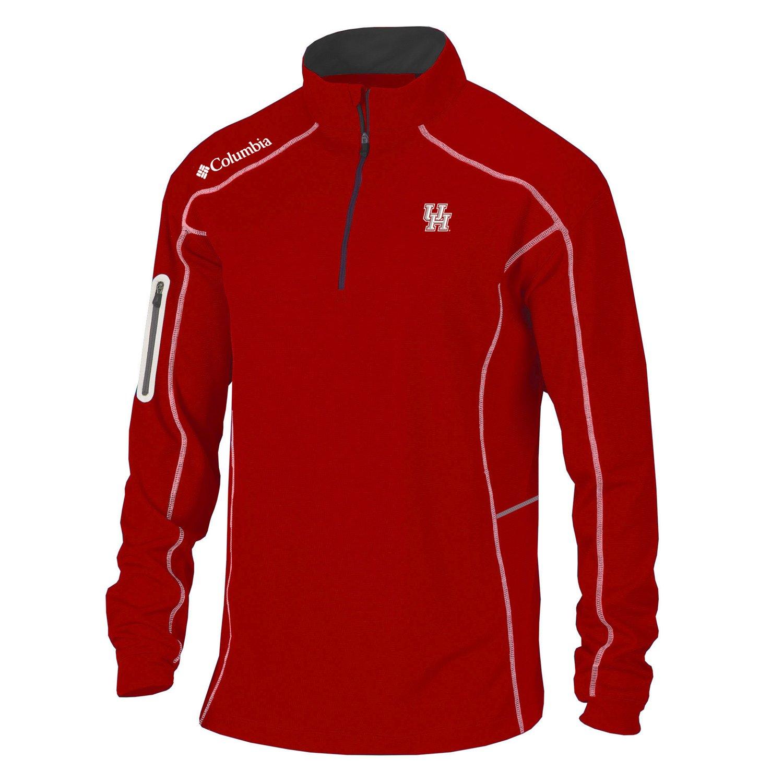 Columbia Sportswear™ Men's University of Houston Shotgun