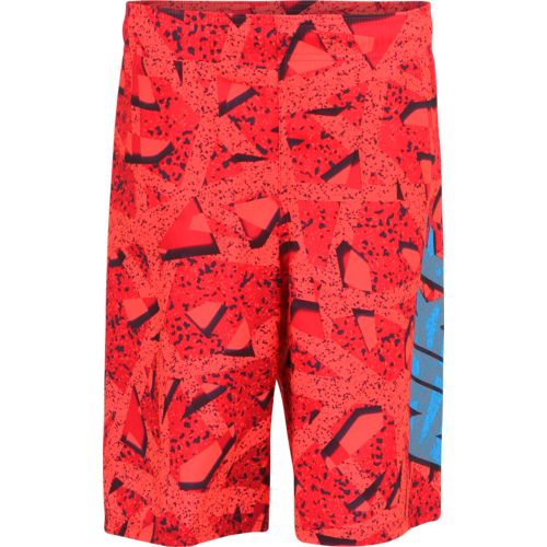 Nike Boys' Granite Volley Short