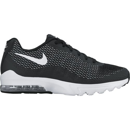 Nike Men's Air Max Invigor SE Running Shoes - view number 1