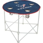 Logo™ Houston Texans Round Table - view number 1