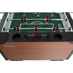 Atomic Gladiator Foosball Table - view number 11