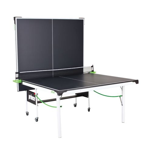 Prince Fusion Elite Table Tennis Table - view number 2
