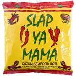Slap Ya Mama 64 oz. Seafood Boil Seasoning - view number 1