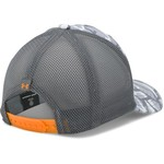 Under Armour Boys' Graphic Trucker LC Cap - view number 2