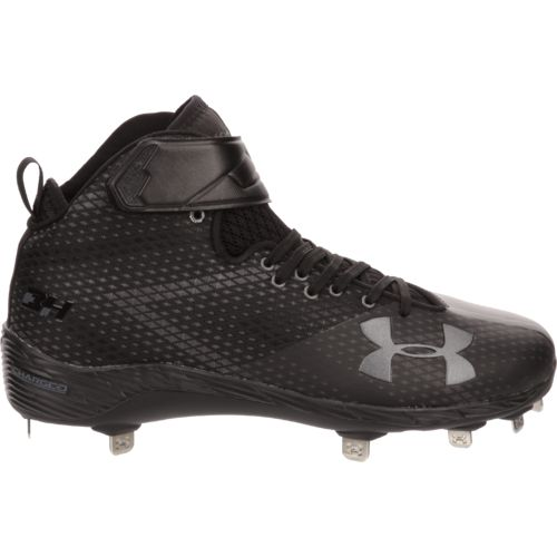 Under Armour Men's Harper One Baseball Cleats