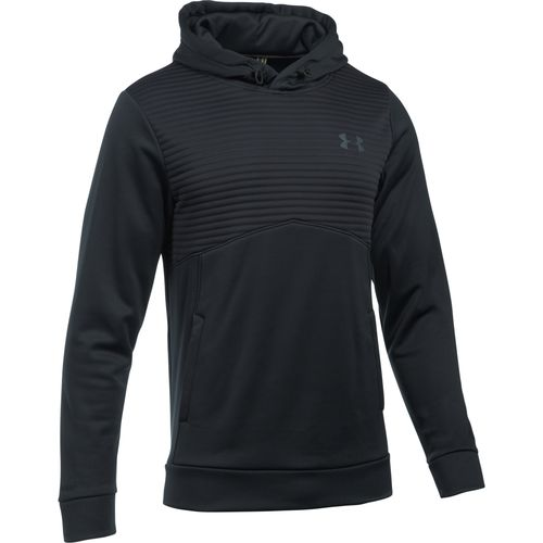 Under Armour Men's UA Storm Armour Fleece Insulated Hoodie