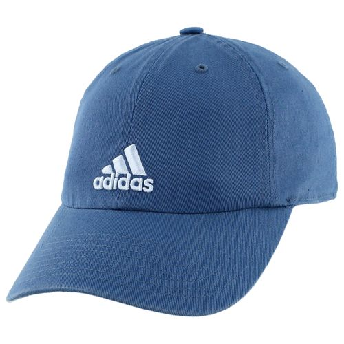 adidas Women's Saturday Cap - view number 2