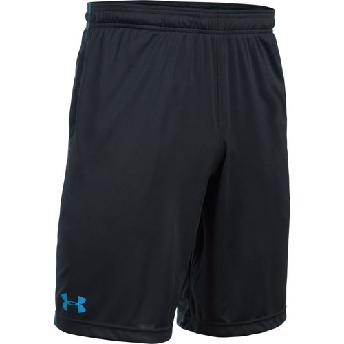 Under Armour Men's UA Tech Graphic Short