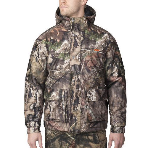 Walls Men's Power Buy Insulated Jacket