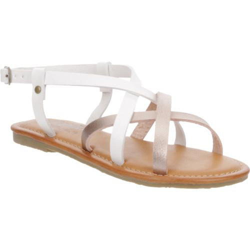 Austin Trading Co. Girls' Tamara Sandals - view number 2